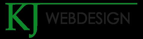 KJ Webdesign